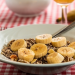 LiL 'Goodness' introduces hearty-fresh meals for those with medical needs